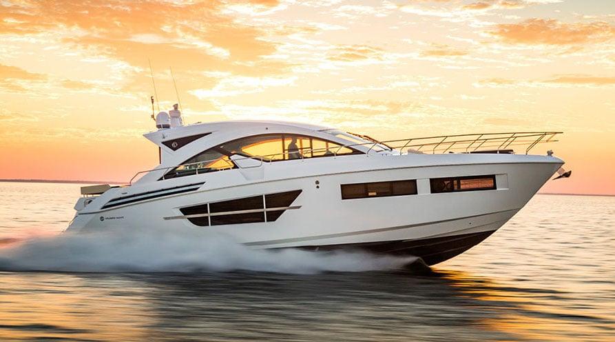 cruisers-marinemax
