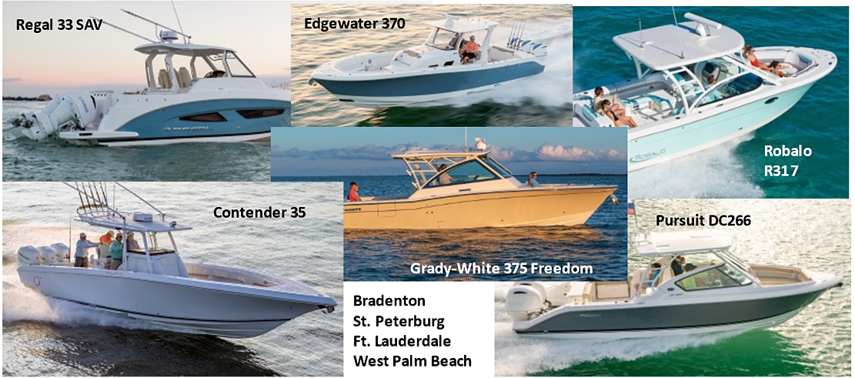 sbc-6-boats